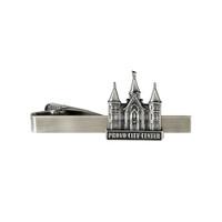 Provo City Center, Silver Clip