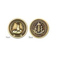 Deacon Coin