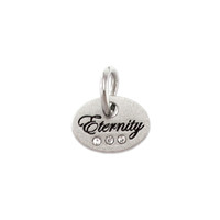 Eternity Charm