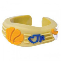 Basketball Adjustable CTR Ring