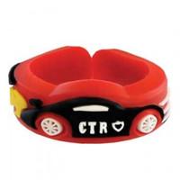 Car Adjustable CTR Ring