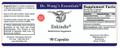 Enkindle®: label information