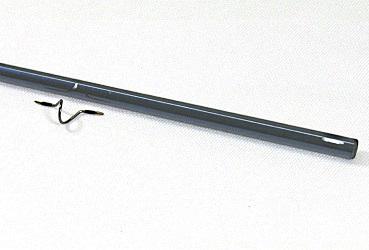 bc-11-1.jpg