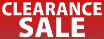 clearance-sale-banner.jpe