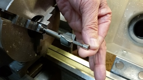 counterboring-sequence-1.jpg