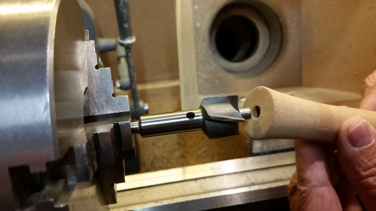 counterboring-sequence-3.jpg