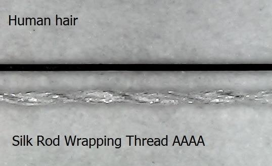 hitena-silk-hair-comparison.jpg