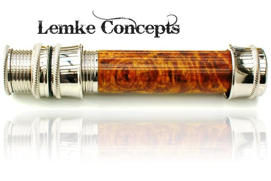 lemke-front-image2.png