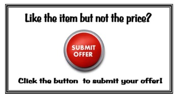 offer-button2.jpg