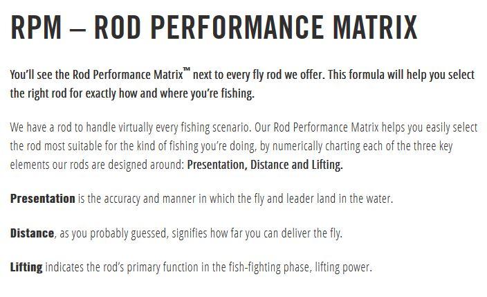 tfo-rpm-matrix.jpg