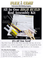Flex Coat All In One Rod Assembly Kits have all the supplies you need to assemble your rod from start to finish. Flex Coat High Build