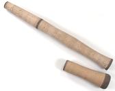 Switch fly rod grip set