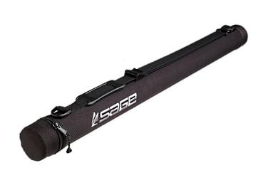 Sage Ballistic Rod Case