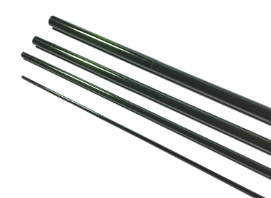 Fly Rod Crafters 4pc IM7 Fly Rod Blank