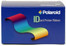 Polaroid YMCKT-KT Color Ribbon