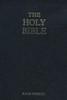 The Holy Bible: Knox Translation