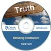 Refuting Relativism