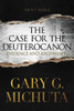 The Case for the Deuterocanon: Evidence and Arguments