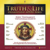 The Truth And Life Audio Bible: New Testament