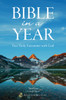 Bible in a Year: Your Daily Encounter with God