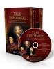 True Reformers - DVD Set
