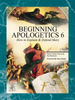 Beginning Apologetics 6: How to Explain and Defend Mary