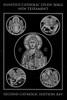 Ignatius Catholic Study Bible New Testament - Leather