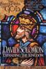 David And Solomon: Expanding The Kingdom