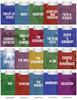 20 Answers Series Sampler (Digital)