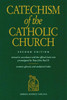 Catechism of the Catholic Church, Second Edition