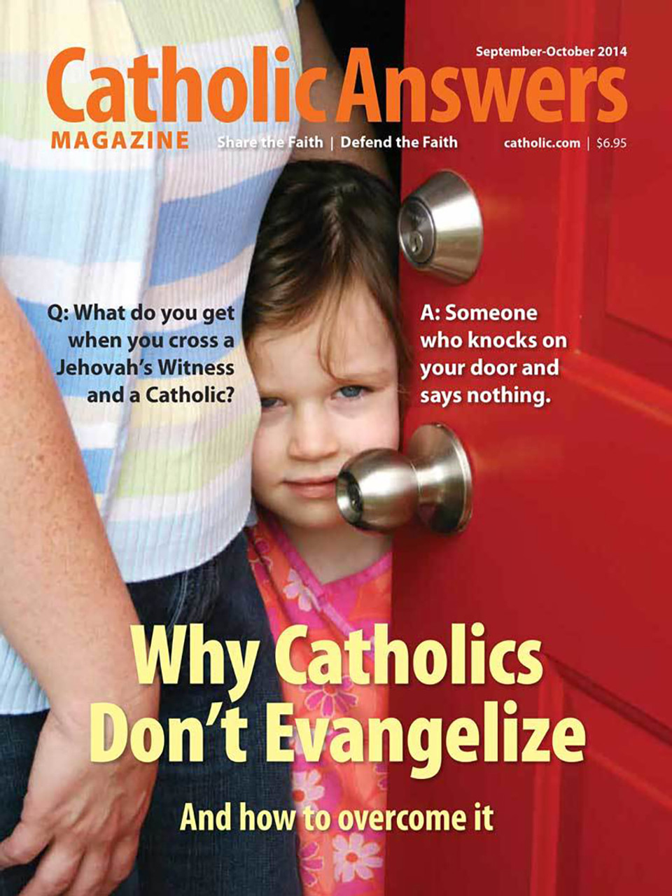 catholic singles in issue Discover catholic friends date, the completely catholic singles dating site your  place to meet local single catholics chat, social network, & more.