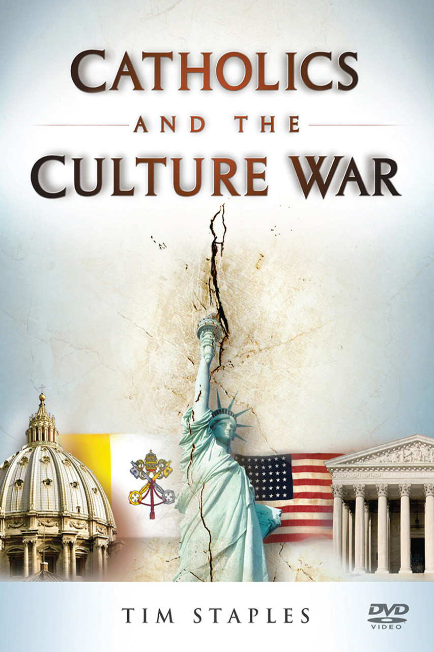 war and culture The csa working group on culture and war is dedicated to scholarly and activist work on the cultural aspects of war and militarism, encompassing rhetoric and language, news and mass media.