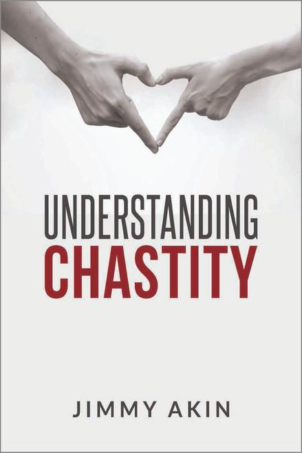 Understanding Chastity