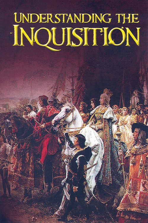 an analysis of the concept of the spanish inquisition in the history This comprehensive three-volume history of the medieval inquisition by the influential american scholar henry charles lea, first published in 1888, was firmly based on primary sources, and adopted a rationalist approach that departed from the pious tone of earlier histories of the middle ages.