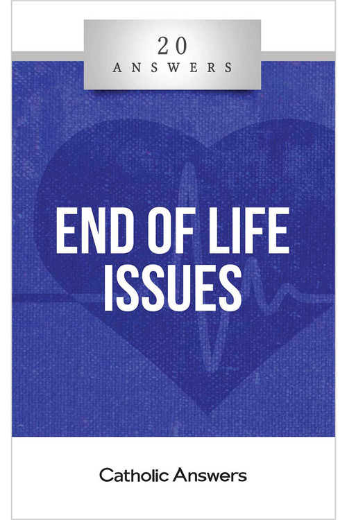 end of life issues the Ethical issues in end -of-life care robert m walker, md the issues associated with appropriate end -of-life interventions involve ethical, moral, and legal decisions by patients and their physicians.