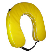 Jim Buoy Standard Horseshoe Buoy 920