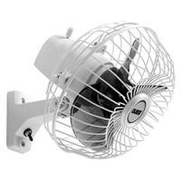 Marinco / Guest Marine Fan 12 Volt   900