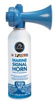 Falcon Push Button Signal Horn PBSHN