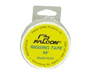 Falcon Linemaster Rigging Tape LRT