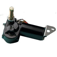 AFI MRV 2-speed Wiper Motor