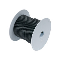 Ancor Primary Wire 14 AWG - 100ft