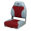 Wise Deluxe High-Back Seat  WD588PLS