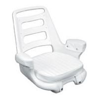 Moeller ST2090-HD  Extra Wide Ladderback Seat