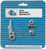 Dutton-Lainson  DL6290 Ratchet Repair Kit