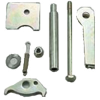 Dutton-Lainson  DL6291 Ratchet Repair Kit