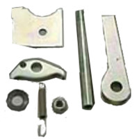 Dutton-Lainson  DL6292 Ratchet Repair Kit