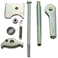 Dutton-Lainson  DL6293 Ratchet Repair Kit