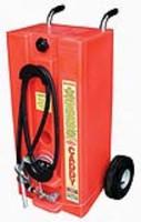 Todd P93-2400 Gas Caddy
