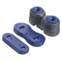 Lewmar 29104100 Cam Cleat Small