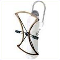 Lewmar 89700407 Folding Wheel Kit 36 in